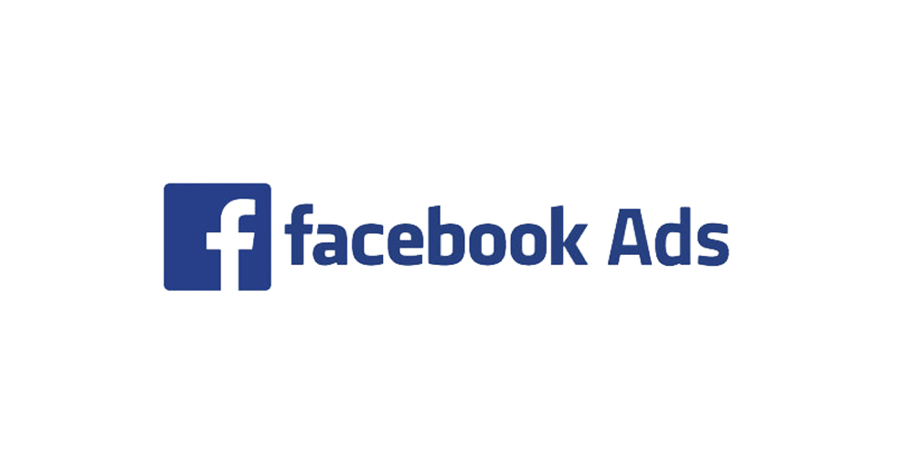 Facebook Paid Social Management