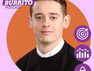 PPC Burrito 025: Callum Vallance-Poole from Graf UK & Garantia