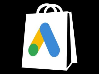 How to Maximise your Black Friday Sales with Google Ads