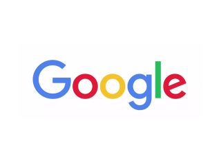 What Digital Services Tax Means For Your Google Ads Campaigns