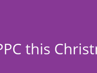 5 Ways to Avoid Wasting Money on PPC this Christmas
