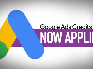 Google Ad COVID-19 Credits For SMBs Are Now Being Applied
