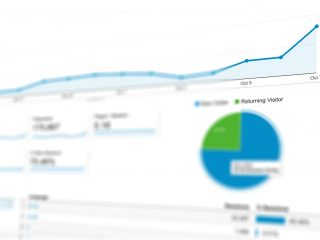The Beginner's Guide to SEO for Small to Medium-Sized Businesses
