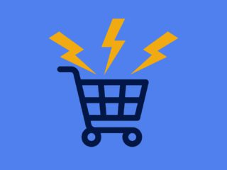 SUPERCHARGE Your Google Shopping Campaigns in 20 Minutes!