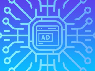How To Create Responsive Search Ads in Google Ads